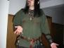 Akademie Con 6 - 2006