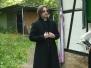 Lupienwoche 2006