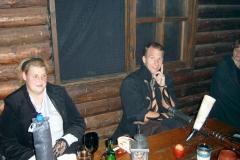 Verschollen-im-Nebel-2006-38