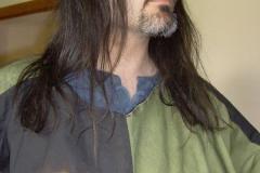 2009-08-23-WiE-23