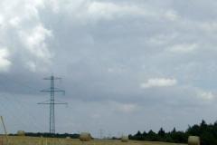 2009-08-23-WiE-87
